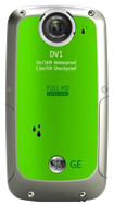 ge-dv1-mini-hd-camcorder
